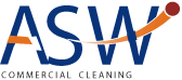 ASW Cleaning